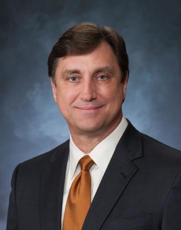 Glenn Royal, The Royal Group at Merrill Lynch