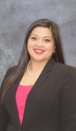 Marisela Contreras