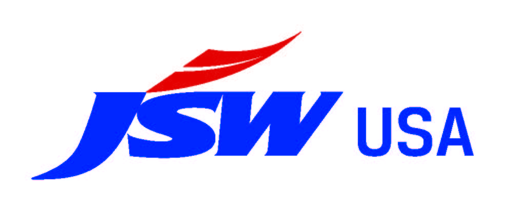 JSW Steel, USA