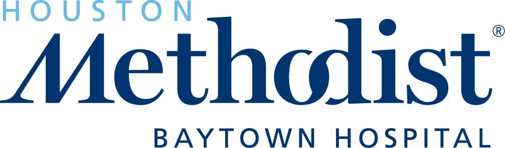 Houston Methodist San Jacinto Hospital