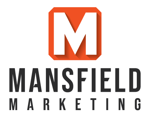 Mansfield Marketing LLC