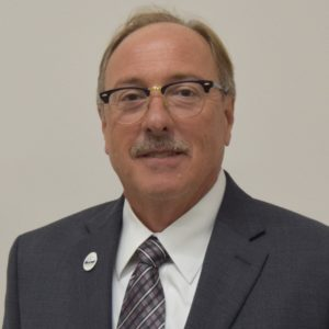 Bob Bradshaw, INEOS