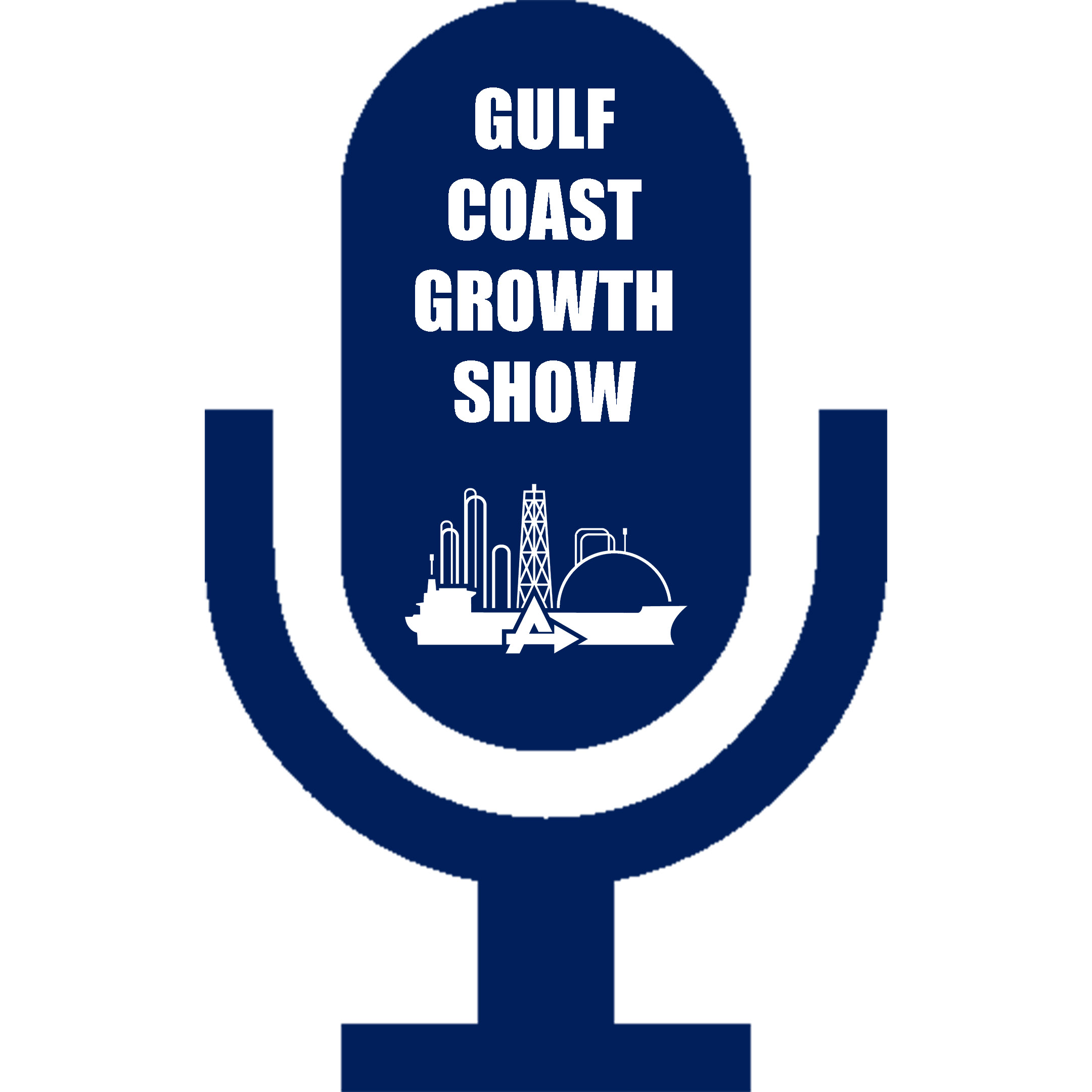 The Gulf Coast Growth Show